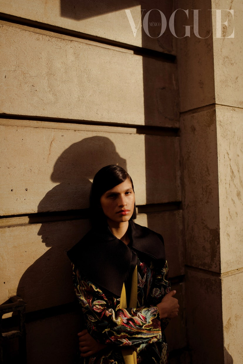 Patricia-del-Valle–portada–Vogue-LATAM
