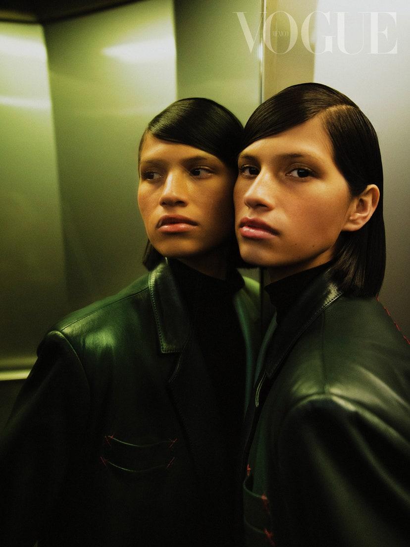 Patricia-del-Valle–portada-Vogue-Latam–julio-2020