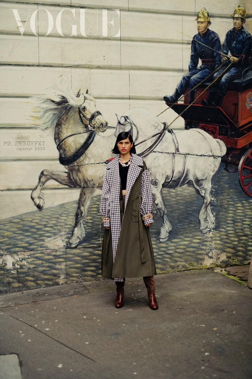 Patricia-del-Valle–portada-Vogue-julio-2020