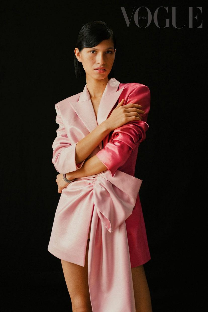 Patricia-del-Valle–portada-vogue-latam–julio-2020-